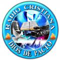 Escuchar en vivo Radio Radio Cristiana Dios De Pacto de 0