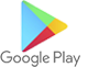 Aplicación Android de La Grande en Linea