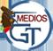 Logo MediosGT